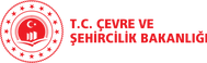 cevre-bakanligi-logo-kdu-kursu.png