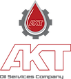 akt-oil-services-company.png