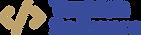 turkish_software_logo.png