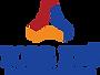 tobb_etu_logo.png