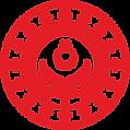 acb-logo-v1.png