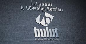 İş Güvenliği Kursu   İstanbul   Anadolu