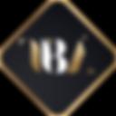 TBA_kurumsal_logo.png