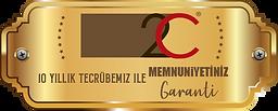 2c-garanti.png