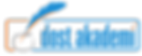 DOST_Logo_sade.png