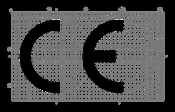 CE_mark-kobianaliz.png