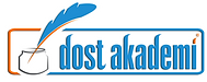 DOST_akademi_Logo.PNG