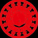 cevre bakanalıgı logo.png