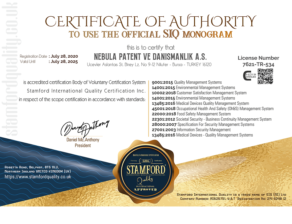 CERTIFICATE OF AUTHORITY-NebulaPatent.pn