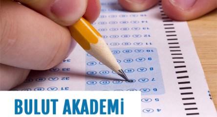 TMGD Sınav Ücreti 2021 | BULUT AKADEMi