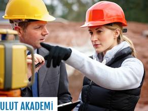 İş Sağlığı ve Güvenliği Kursu | BULUT AKADEMi