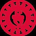 Genclik-ve-spor-bakanlığı-logo-png.png