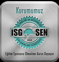 isg-sen-logo.png