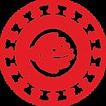 ulastirma_bakanligi_logo.png