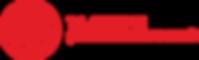 KDU_logo.png