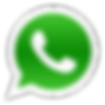 whatsapp-isg-kursu.png