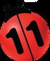 n11-isg-kitap.png