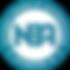 37-370067_nba-accreditation-logo.png