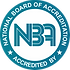 37-370067_nba-accreditation-logo.png