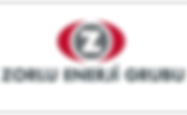 zorlu-enerji-logo-png.png