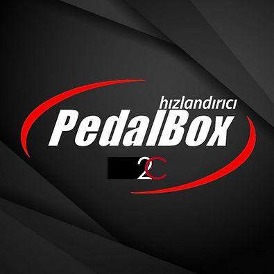 pedalbox_sivas_bayi.jpg