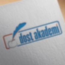 Dost-Akademi.jpg