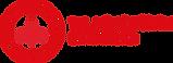 milli-egitim-logo.png