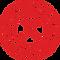 Hmb_logo.png