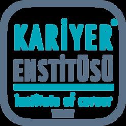 kariyer_ens_logo.png