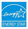 energy-star-logo-green-computing-energy-