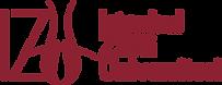 IZU_TR-logo.png