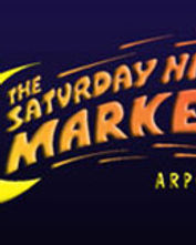 SaturdayNightMarket-Arpora.jpg