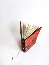 LAFA_books-05.jpg