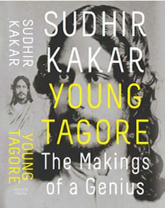 Young Tagore