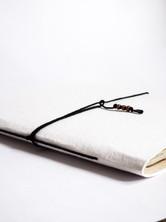 LAFAbooks-blanks-black.jpg