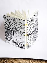 LAFAbooks-sachworks-03.jpg