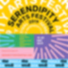 SerendipityArtsFestival-2019.jpg