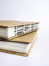 LAFA_books-02.jpg