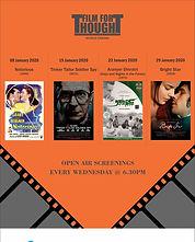 Sunaparanta-Films2020.jpg
