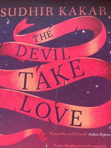 The Devil Take Love