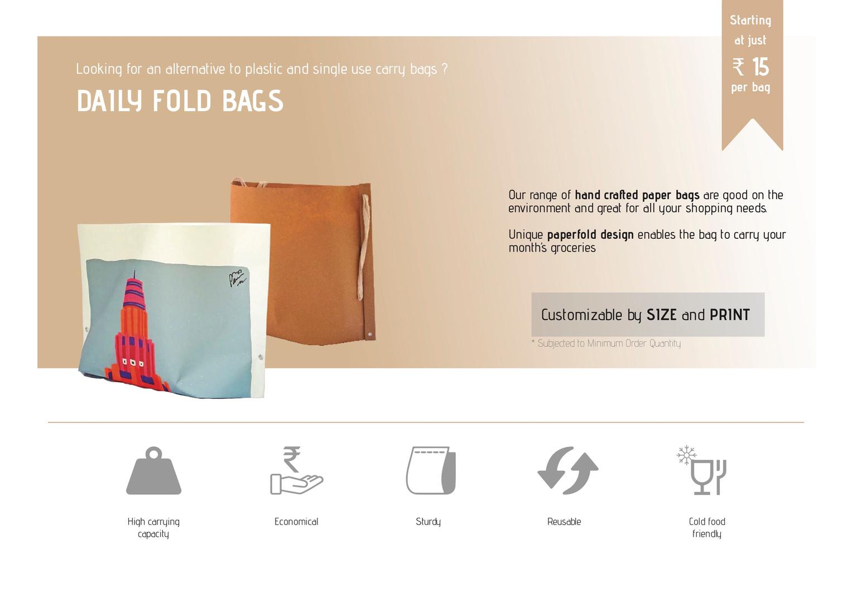 LaFabrica Craft_Products-Daily Fold Bag.jpg