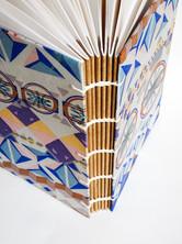 LAFAbooks-tuckernyc-print-01