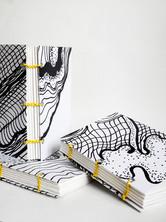 LAFAbooks-sachworks-stack