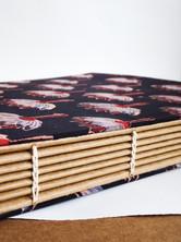 LAFAbooks-custom-orders