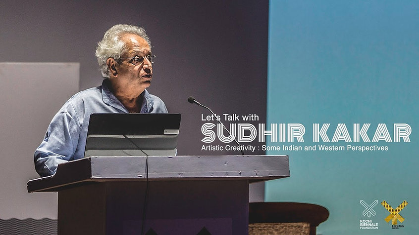 SudhirKakar-Lectures.jpg