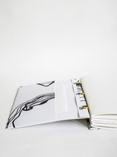 LAFAbooks-sachworks-pocket