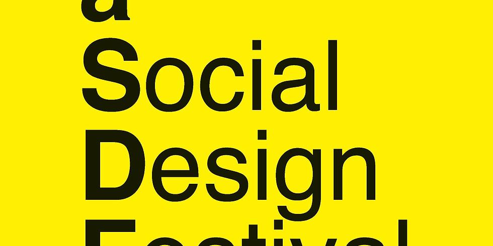 aSDF | a Social Design Festival Goa 2020