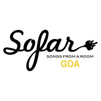 SoFar-Sounds-Goa.jpg