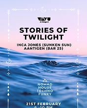 Stories-of-Twilight-Vaayu.png