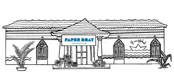 Paper-Boat-Collective-%40pavanichandak_e